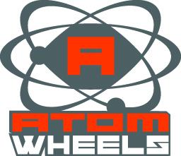 Atom Wheels