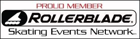 Rollerblade Events Network