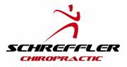 schreffler-chiropractic-logo