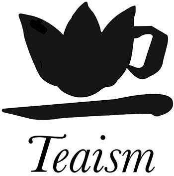 Teaism