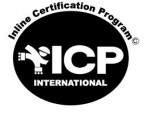 ICP Innternational Logo